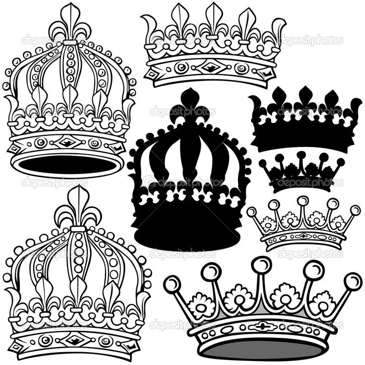 736x736 Crown Clipart, Suggestions For Crown Clipart, Download Crown Clipart