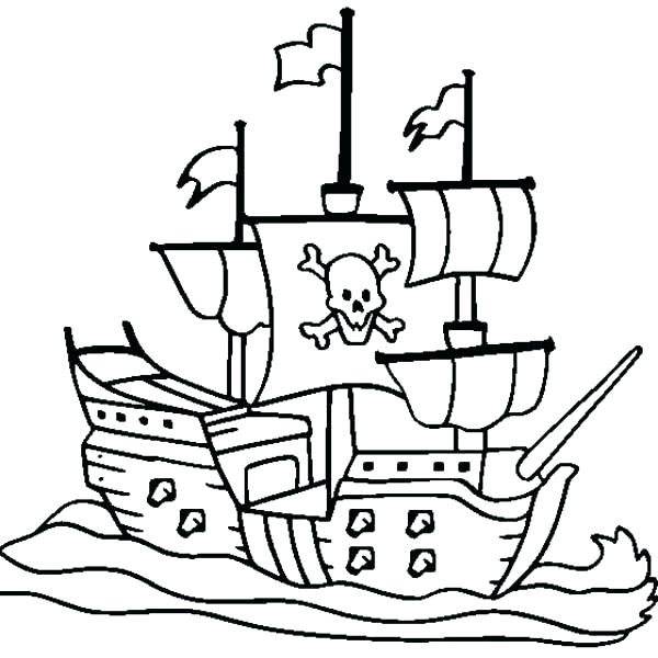 600x600 Cruise Ship Coloring Pages Titanic Coloring Pages Photos Carnival