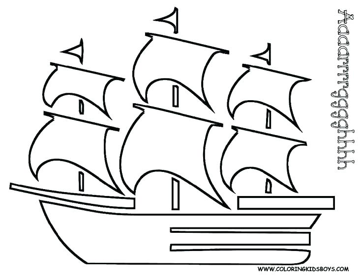736x568 Cruise Ship Coloring Page Synthesis.site