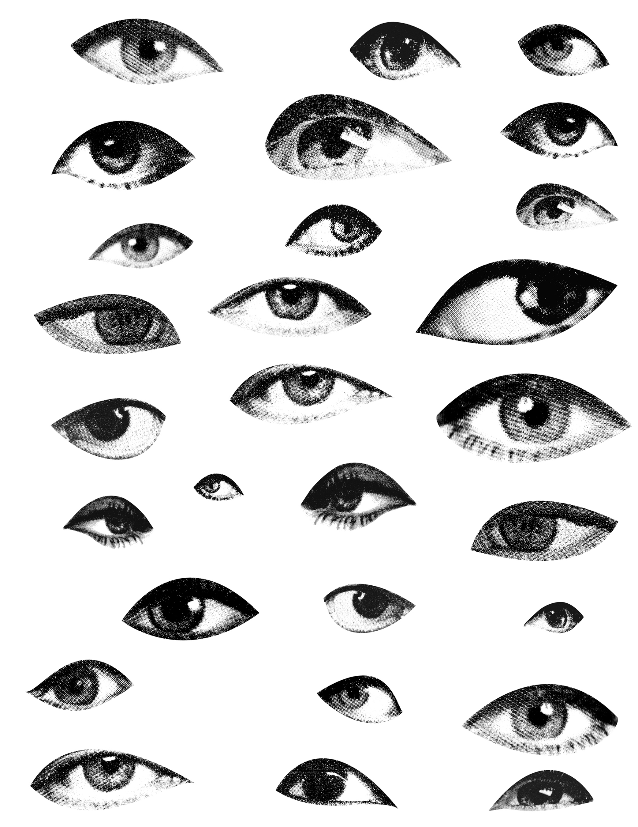 2085x2700 Eliciting Eye Accessing Cues A Different Approach