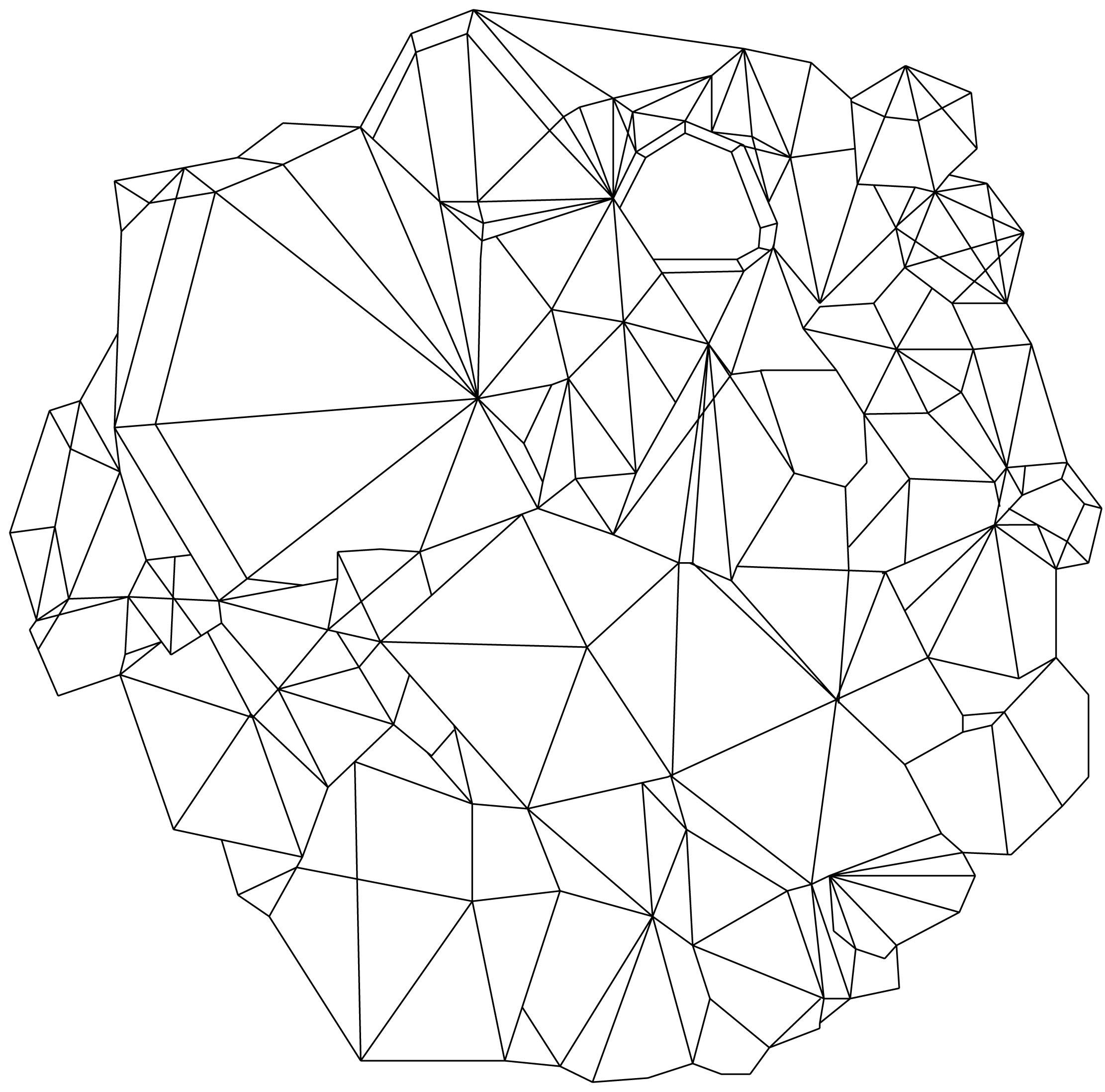 2222x2197 my drawing crystal illustrator