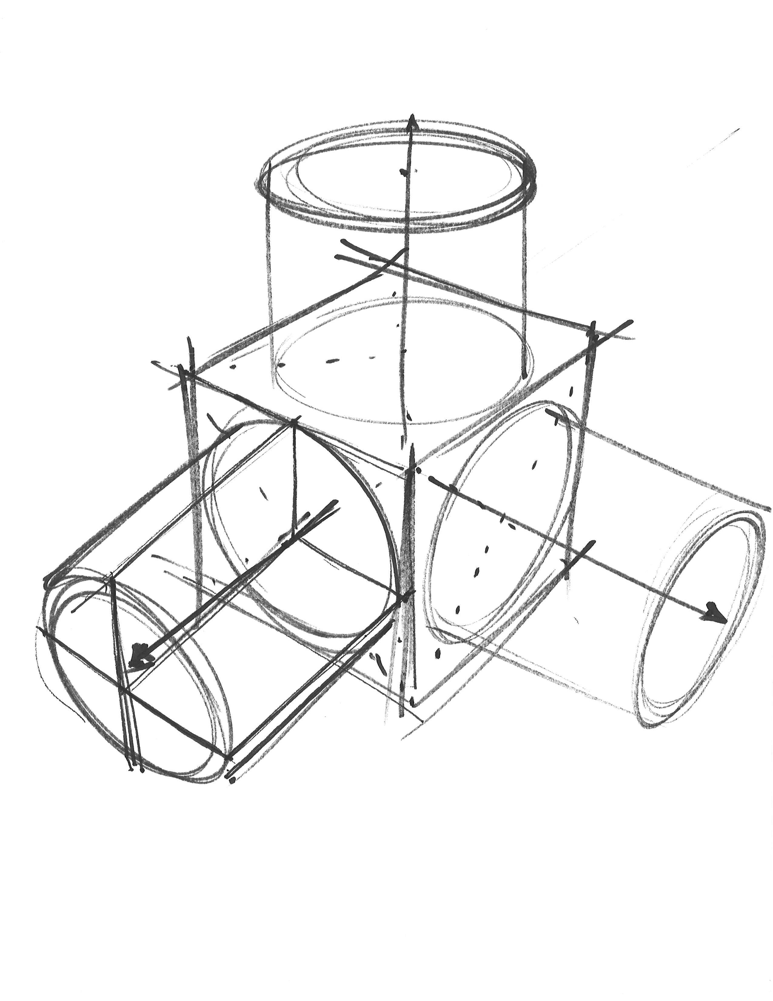 2550x3300 37025702 Concept Sketching Amp Rendering
