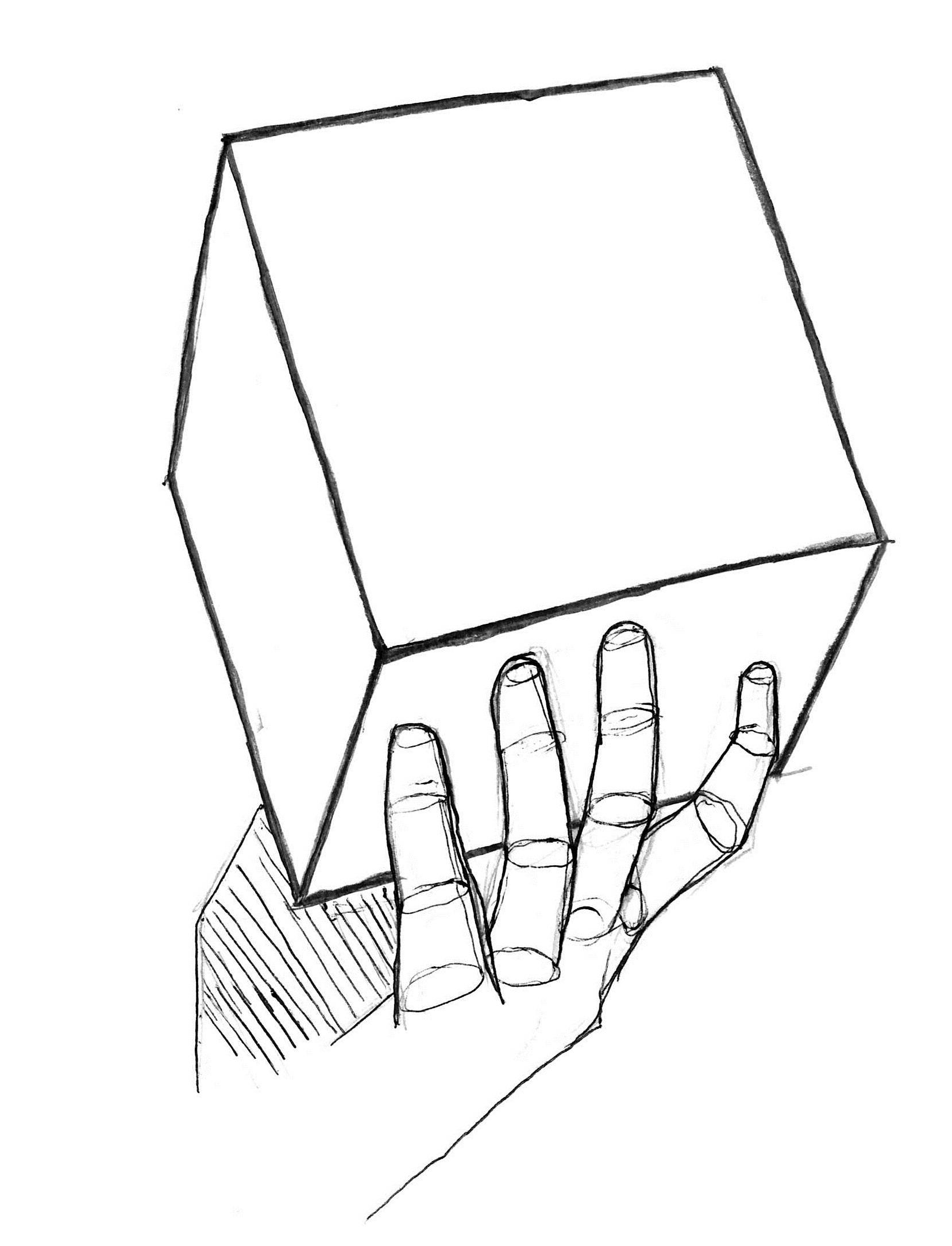 1657x2169 Sketches Stephanie Peter