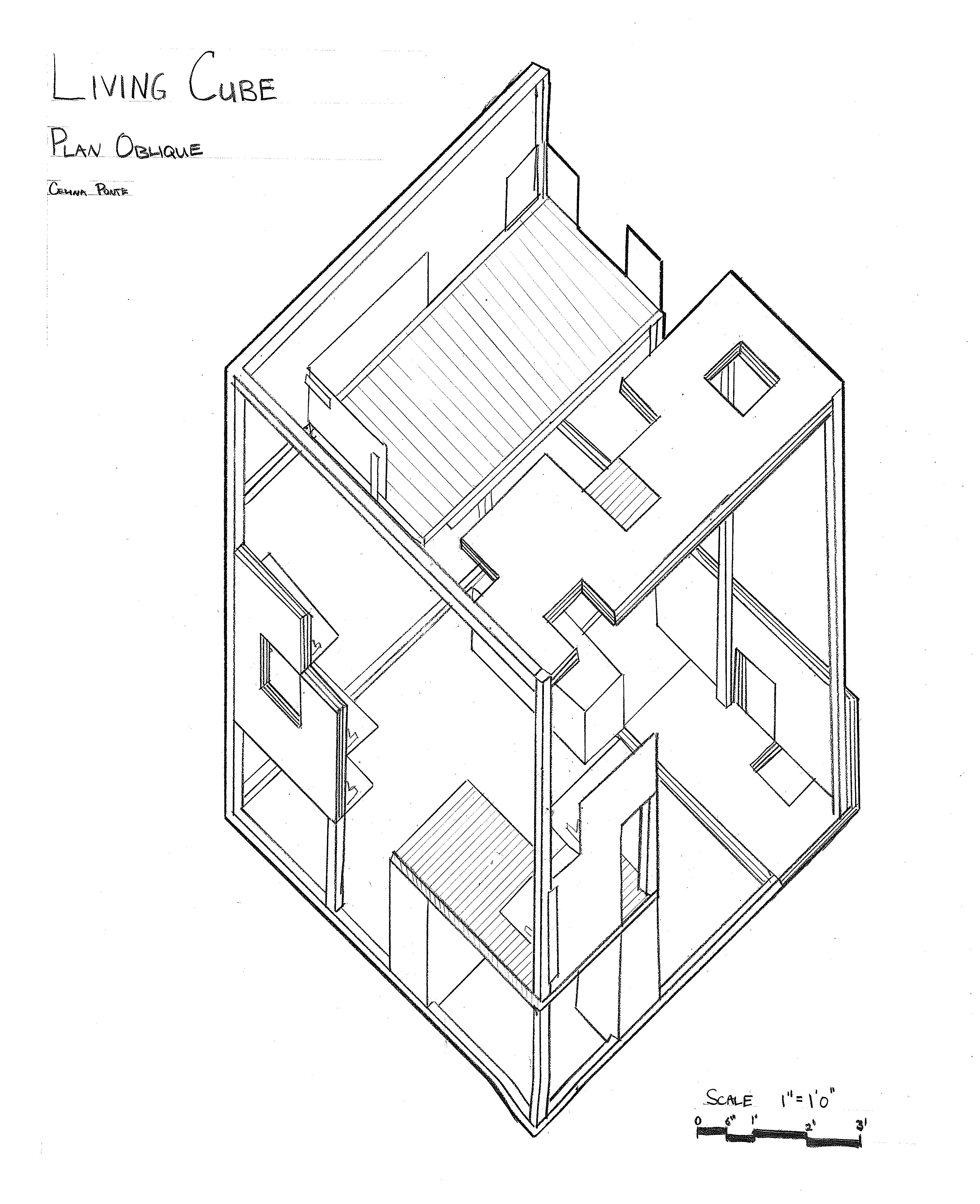 3600x4421 Drawings