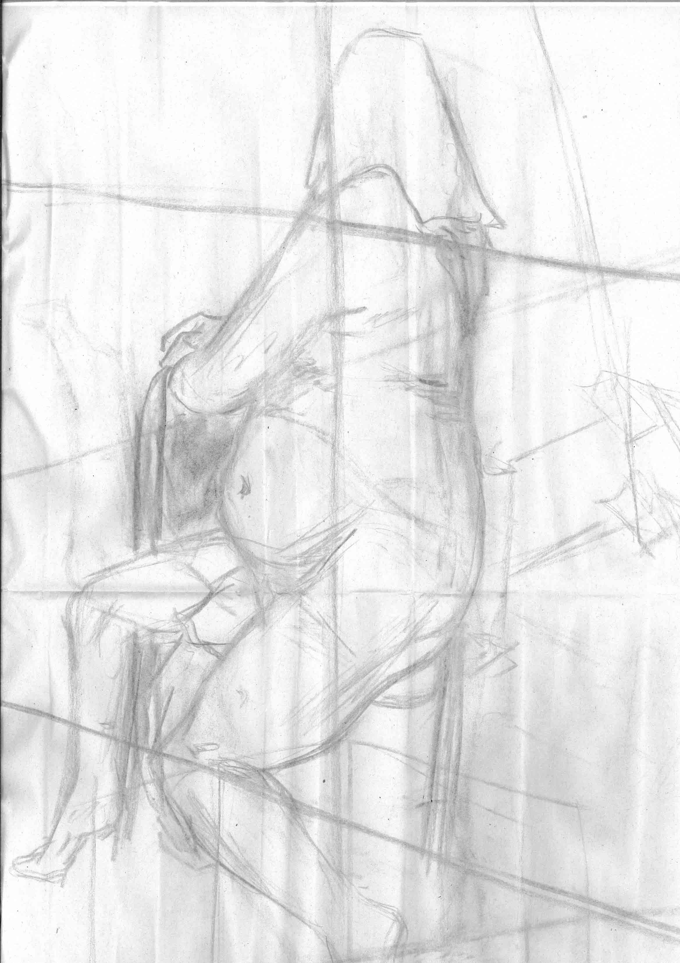 2338x3307 Malcolm's Sketchbook Studies (1st Year Uni) This Is My Blog