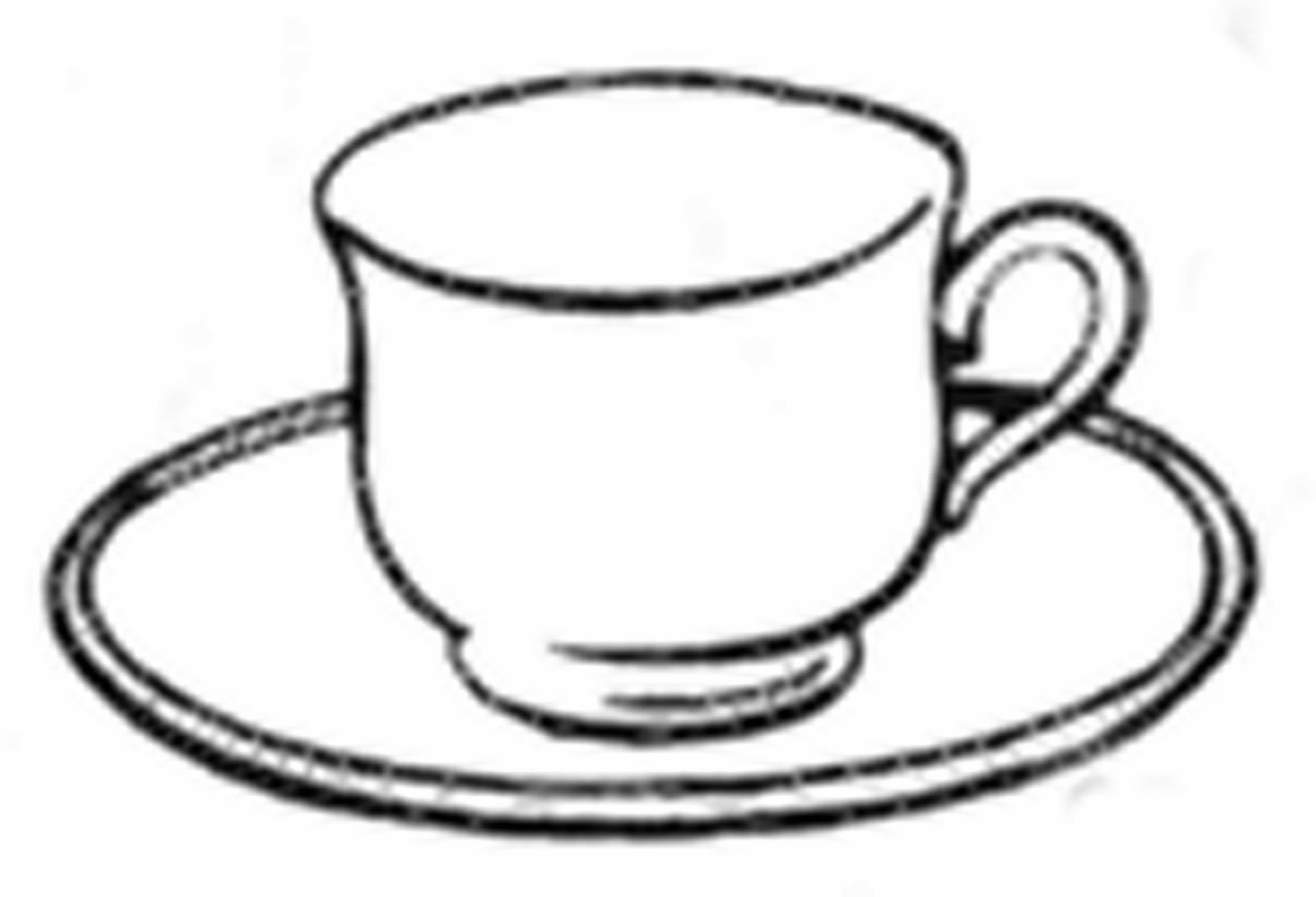 3000x2046 Dutch Weave Footed Cup Amp Saucer Set By Noritake Replacements, Ltd.