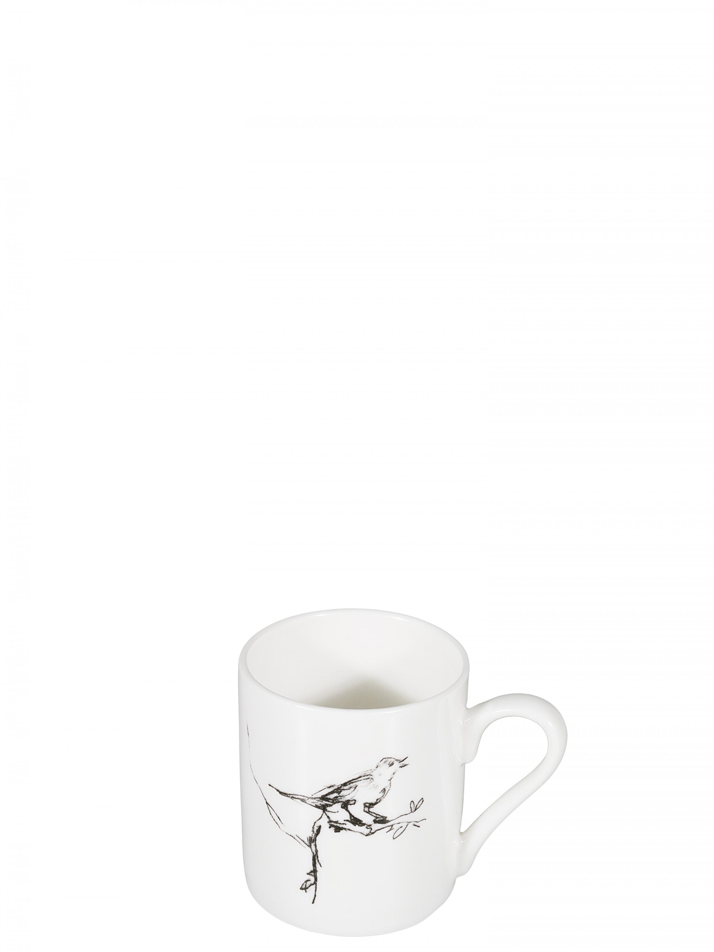 2500x3333 Tracey Emin Coffee Cup And Saucer 10 Corso Como