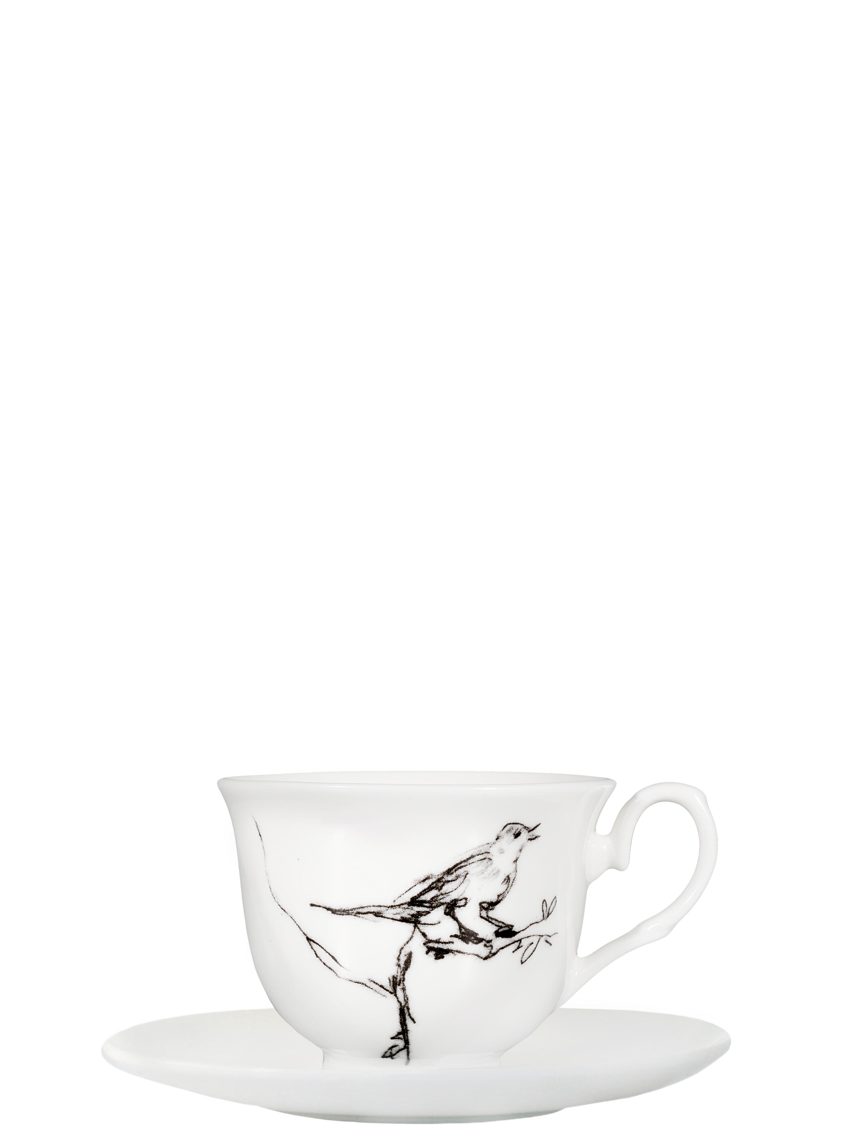 3000x4000 Tracey Emin Tea Cup And Saucer 10 Corso Como