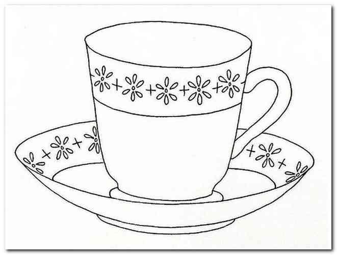 661x501 Iced Tea