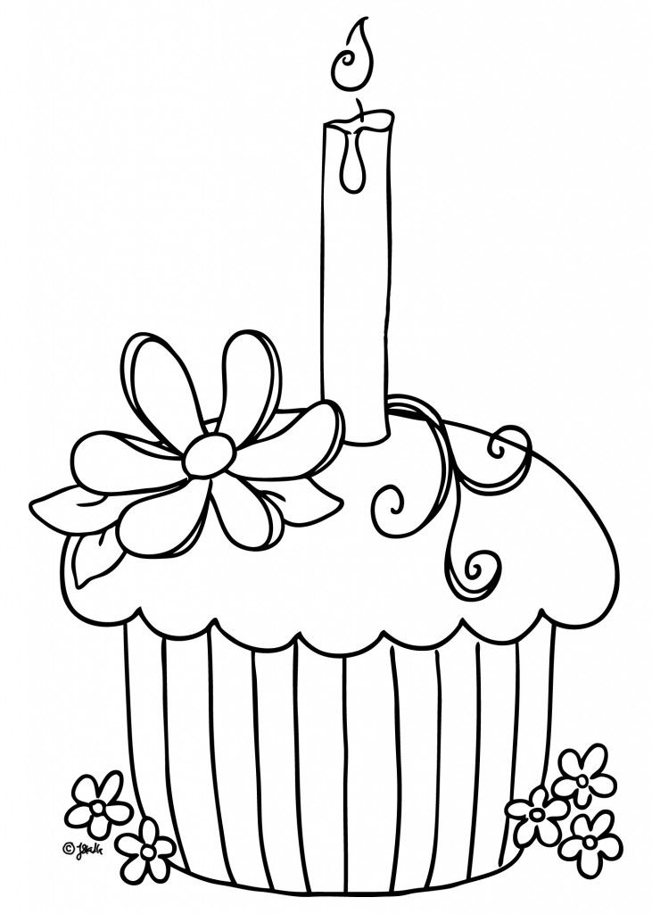 Cup Cake Drawing at GetDrawingscom Free for personal use Cup Cake