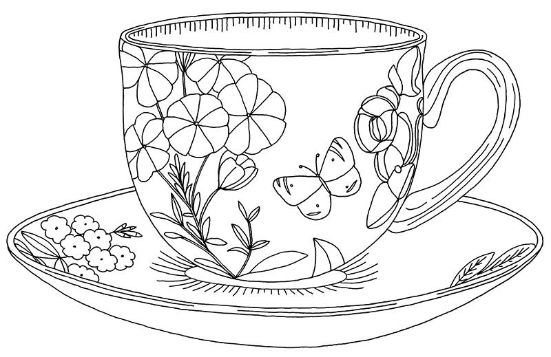 800x519 Hand Drawn Illustration Archives