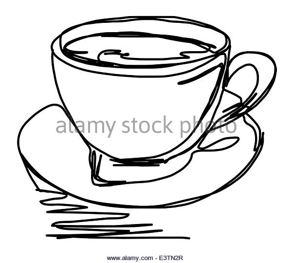 600x540 Line Drawing Black And White Stock Photos Amp Images