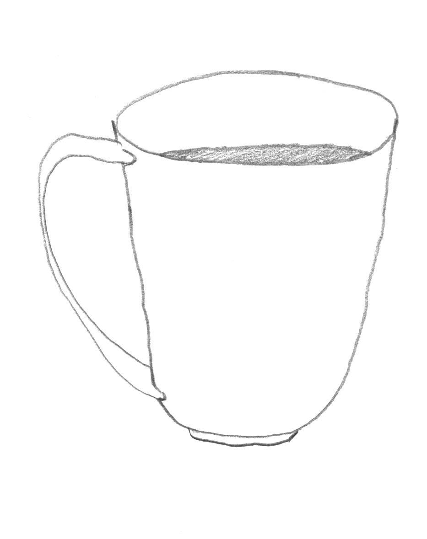 933x1179 Coffee Cup Chad Crouch