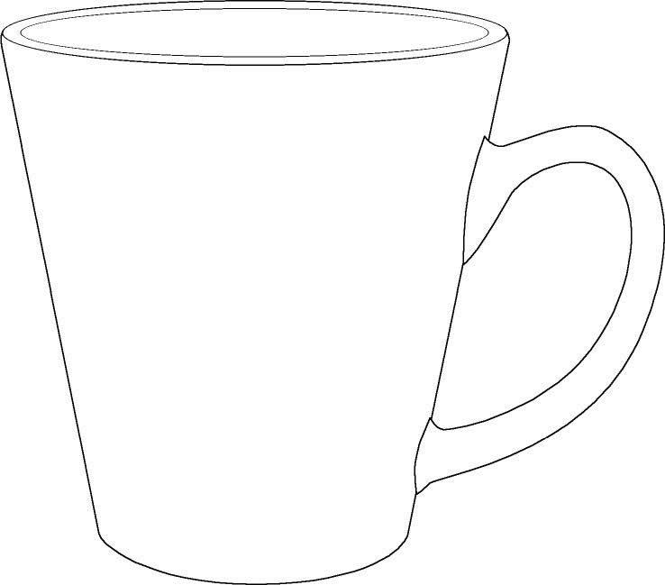 738x649 Coffee Mugs