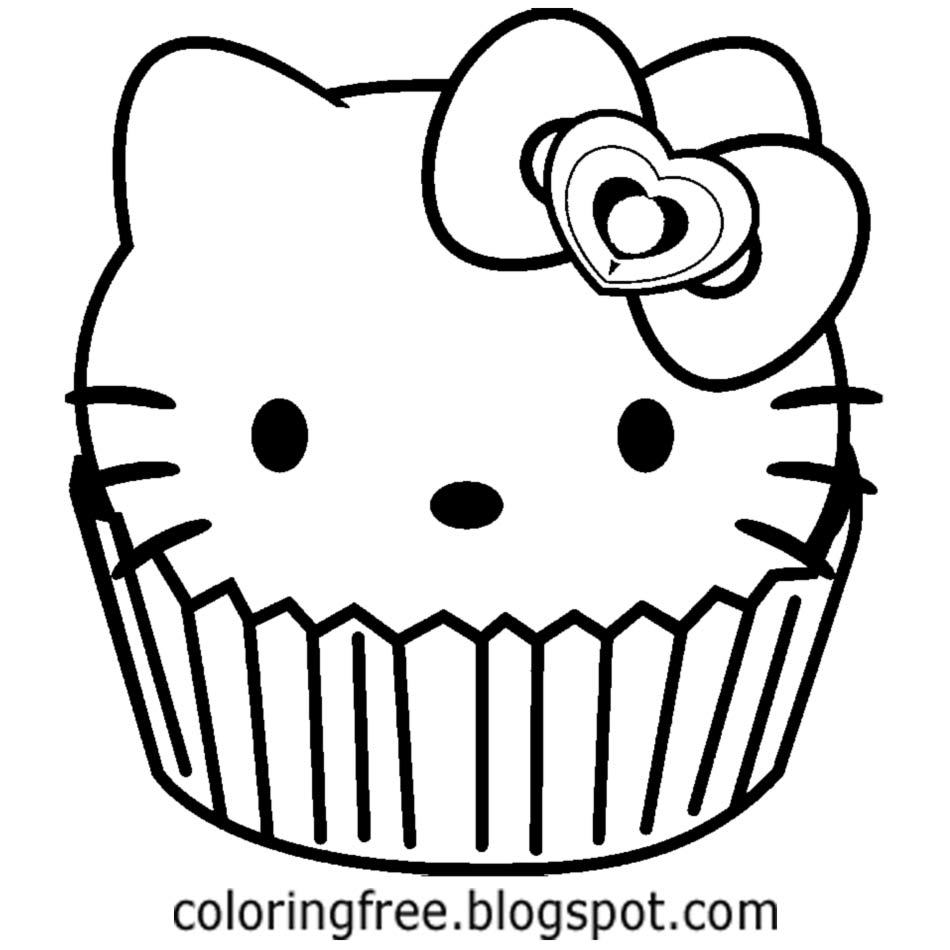 950x950 Free Coloring Pages Printable Pictures To Color Kids Drawing Ideas