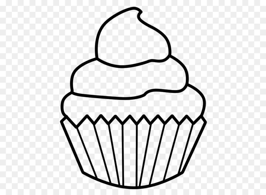 900x660 Cupcake Birthday Cake Muffin Drawing Clip Art