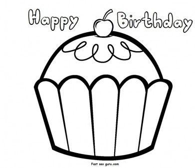 391x338 Cupcake Gifts
