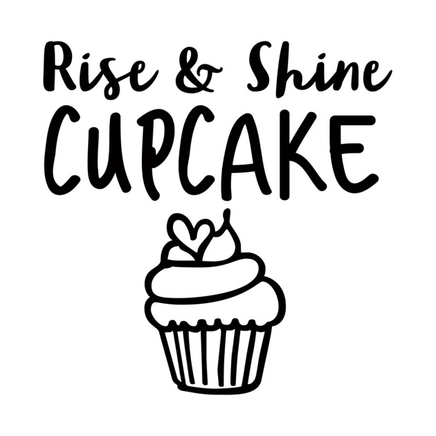 Cupcake Drawing Designs at GetDrawings.com   Free for personal use ...