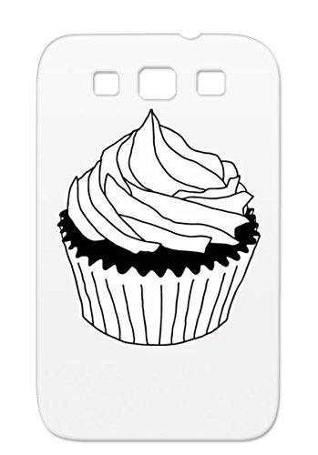 349x500 Cheap Cupcake Drawing, Find Cupcake Drawing Deals On Line