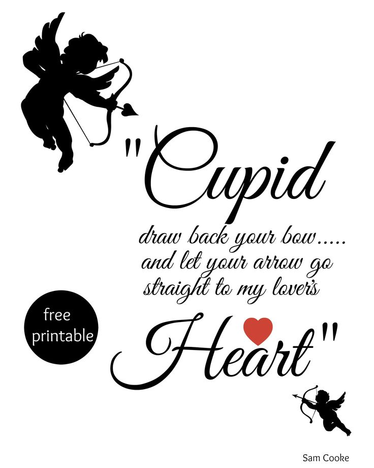 736x920 Best Cupid Drawing Ideas On Florida Outline, Color