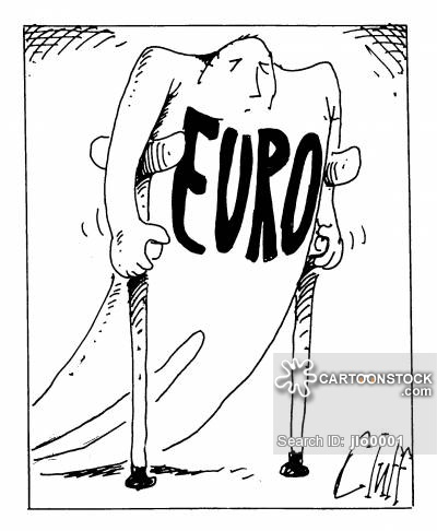 400x486 Foreign Exchange Cartoons And Comics