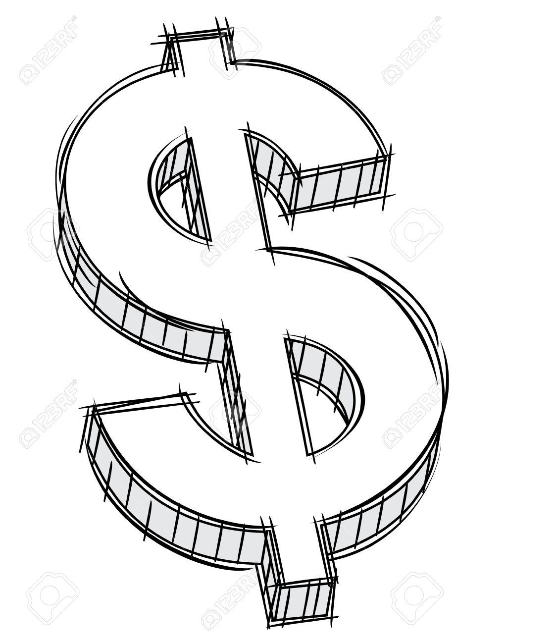 1125x1300 Money Sign Group