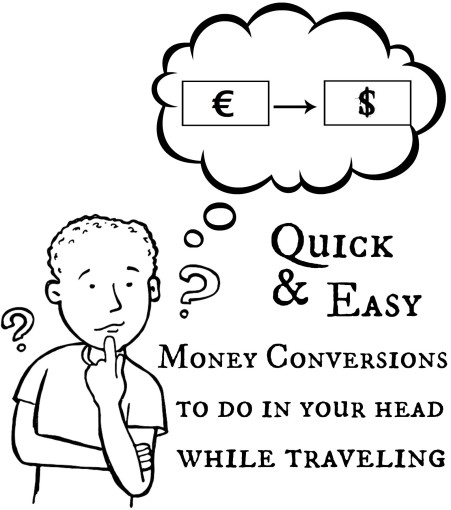 451x510 Quick Currency Conversions To Do In Your Head Uneven Sidewalks