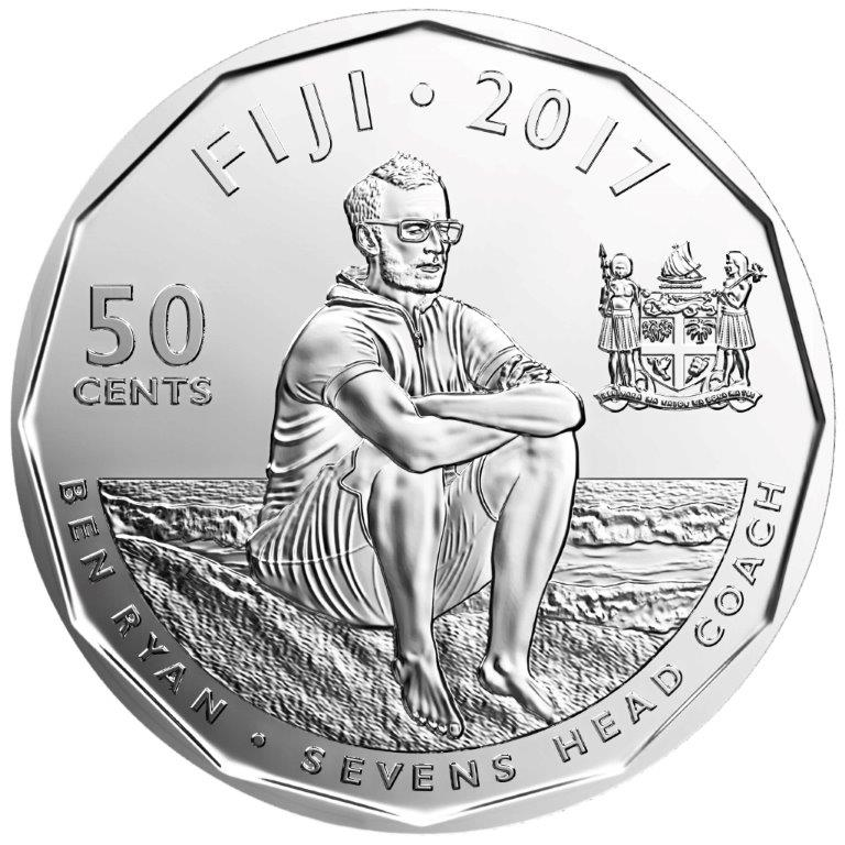 768x768 Reserve Bank Of Fiji