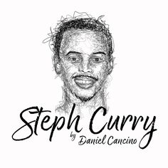 236x236 Check Out New Work On My @behance Portfolio Stephen Curry Http