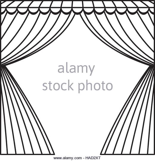 520x540 Curtain Theatre Stock Photos Amp Curtain Theatre Stock Images