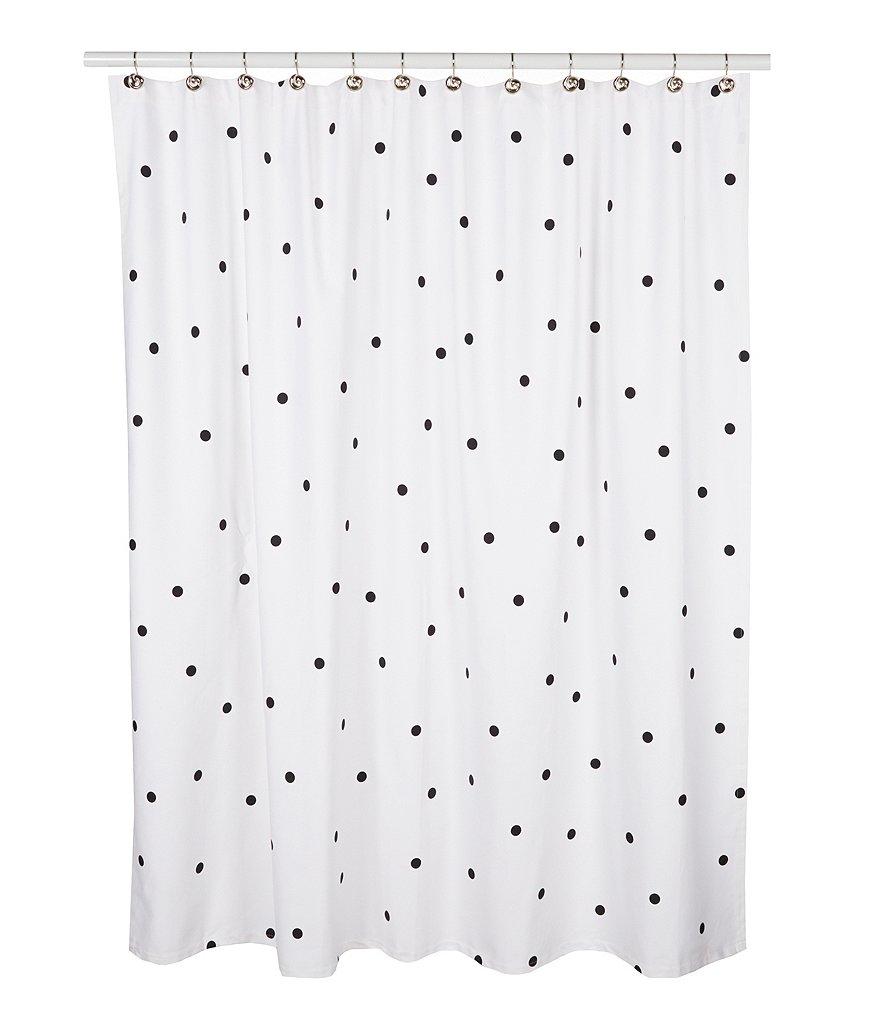 880x1020 Kate Spade Shower Curtain Chevron Shower Curtains Design