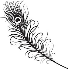 224x225 Peacock Drawing Tattoo Peacock Tattoo Meaning Symbol And Ideas