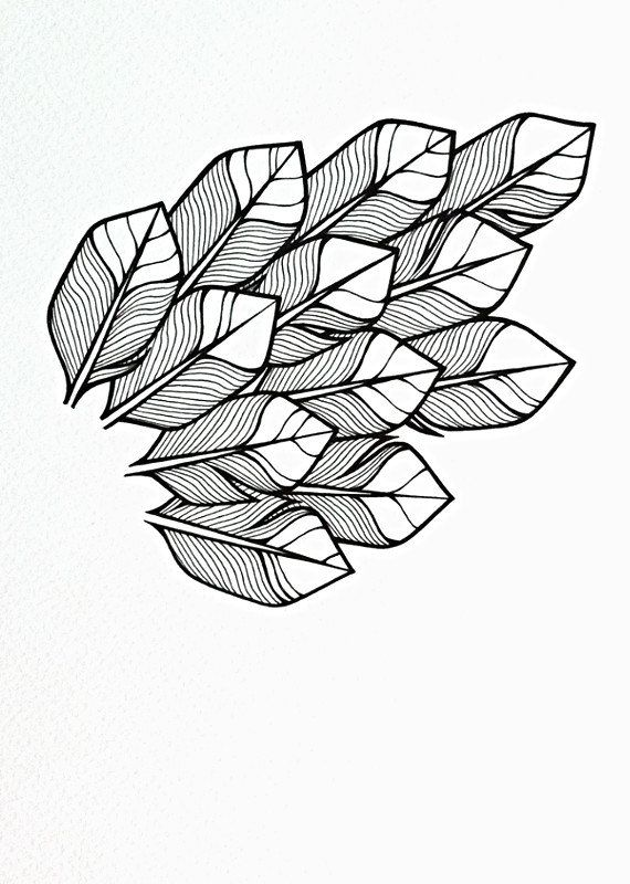 570x800 188 Best Zentangle