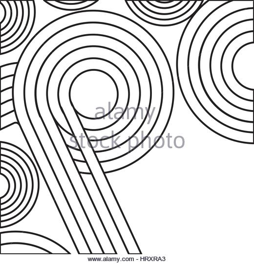 520x540 Curved Line Design Stock Photos Amp Curved Line Design Stock Images