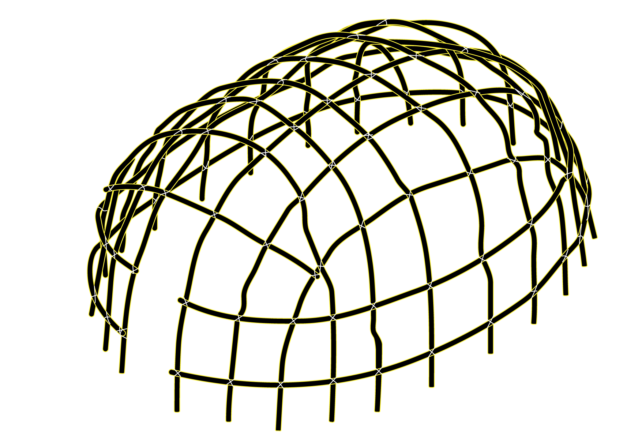 2048x1447 History Of The Spline Computational Curve And Design