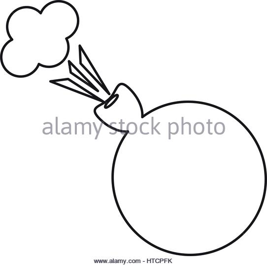 542x540 Whoopee Cushion Stock Photos Amp Whoopee Cushion Stock Images