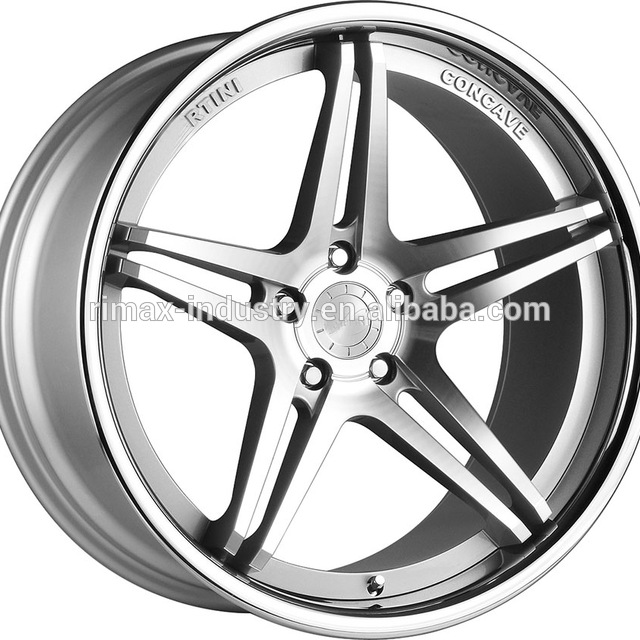 640x640 Buy Cheap China Custom Car Wheel Manufacturers Products, Find