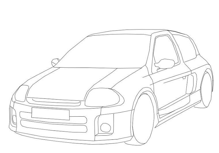 760x530 Cars