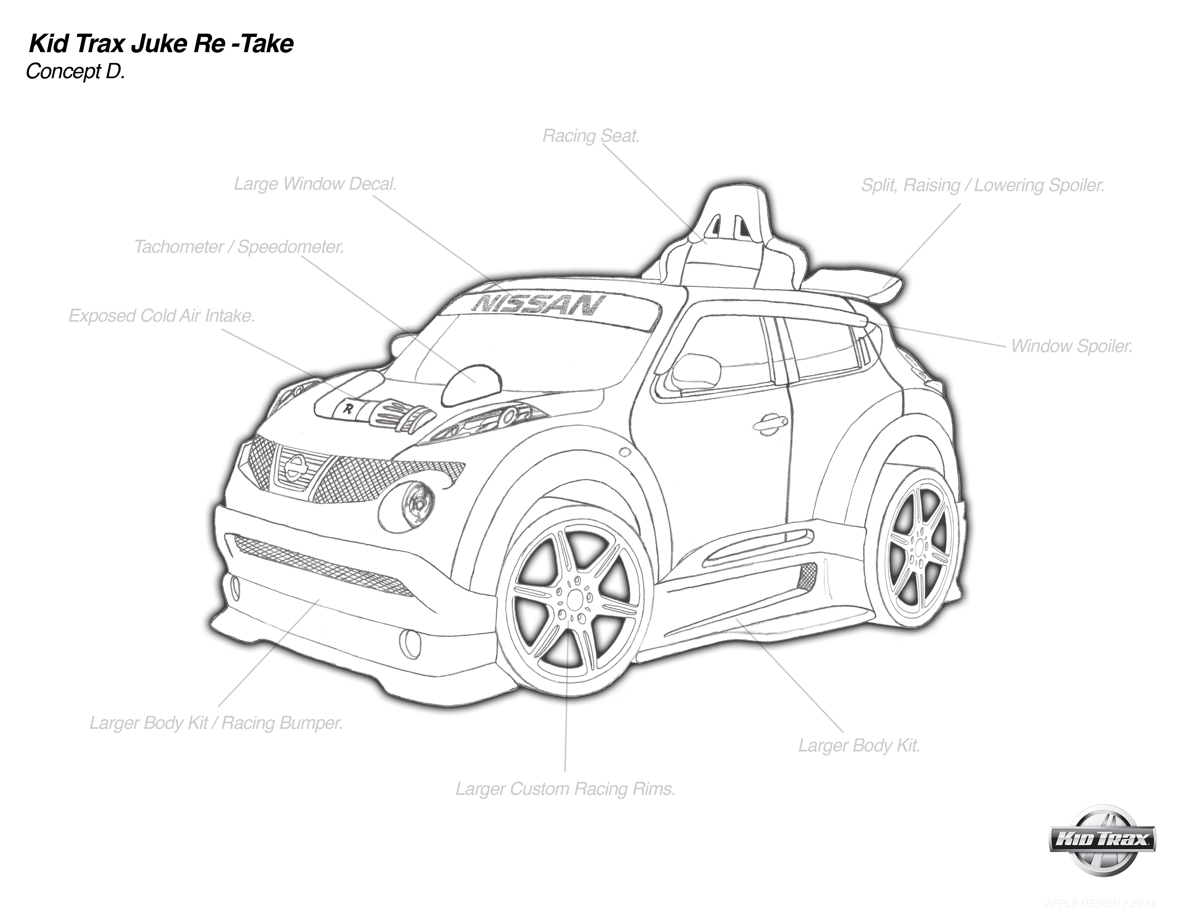 the best free volt drawing images  download from 33 free drawings of volt at getdrawings