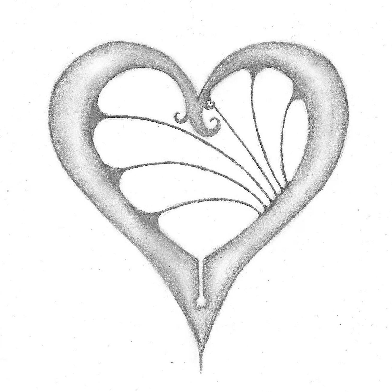 1500x1500 Cut Grey 2 Heart Little Atmospheres