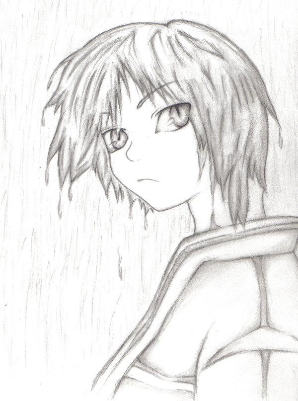 600x807 Cute Anime Boy by SugarCinnamon on DeviantArt