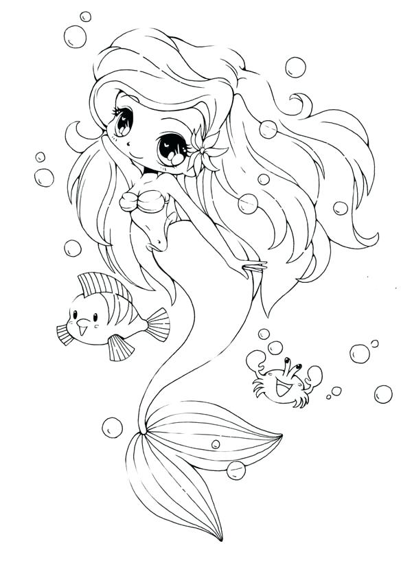 Cute Anime Drawing Ideas at GetDrawings.com | Free for personal use ...
