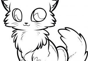 300x210 Cute Anime Animal Drawings Cute Anime Animal Drawings Cute Baby