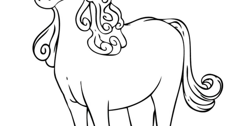 1024x512 Cute Baby Animals Coloring Sheets Best Animal Images On Babies