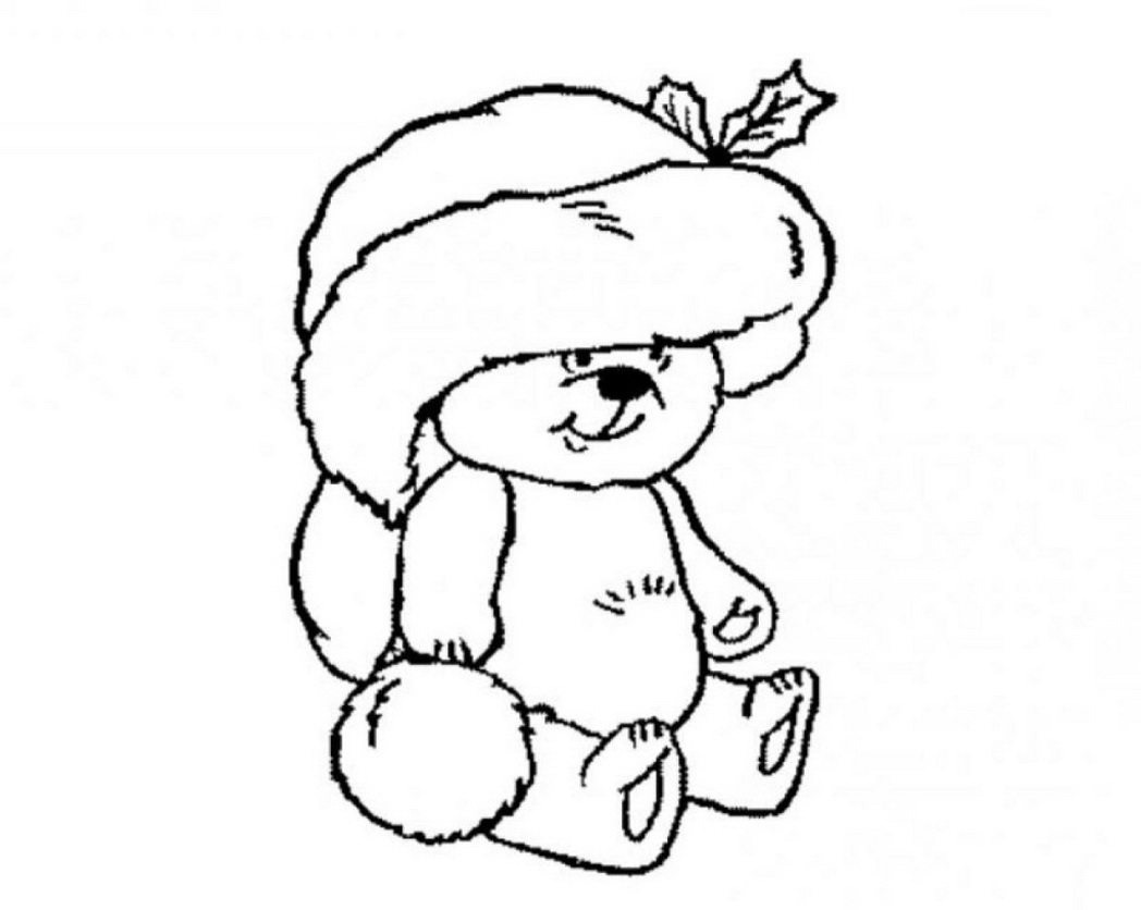 1048x836 Cute Baby Duck Girl Coloring Pages 471146 Coloring Pages