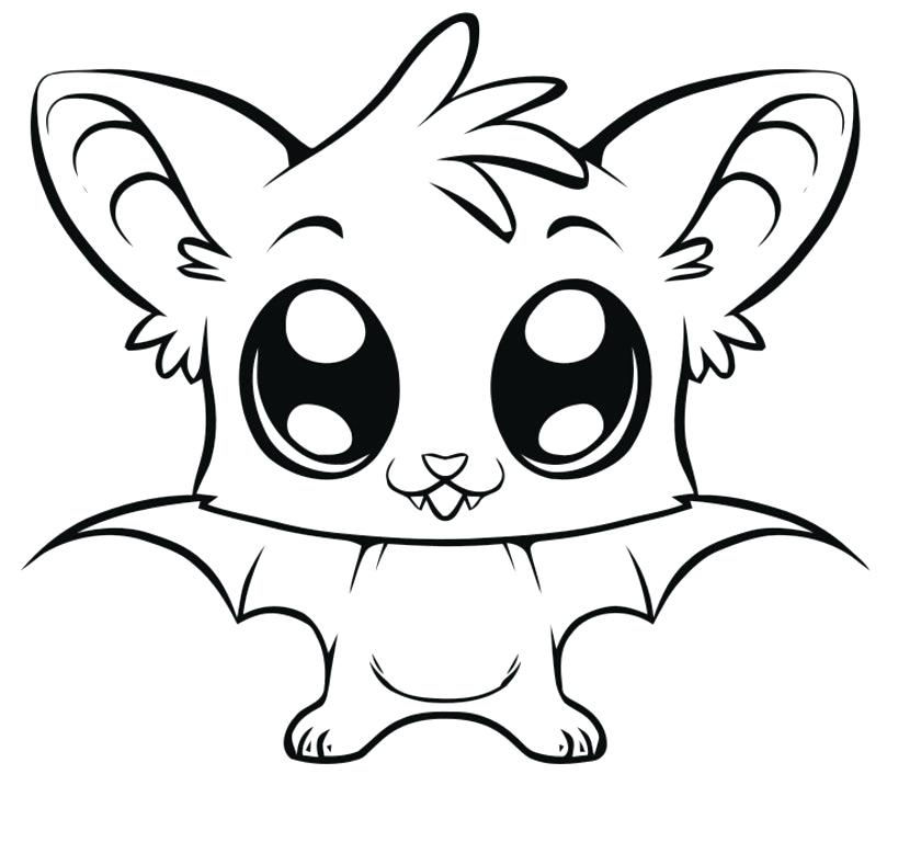 840x768 Monkey Coloring Picture Cute Baby Owl Coloring Pages Pictures