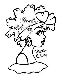 248x320 Riscos Graciosos (Cute Drawings) Riscos De Meninas, Meninos