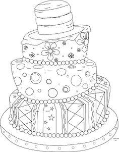 236x301 Hier Mijn Cup Cake Met Copics Cupcake To Draw Cup