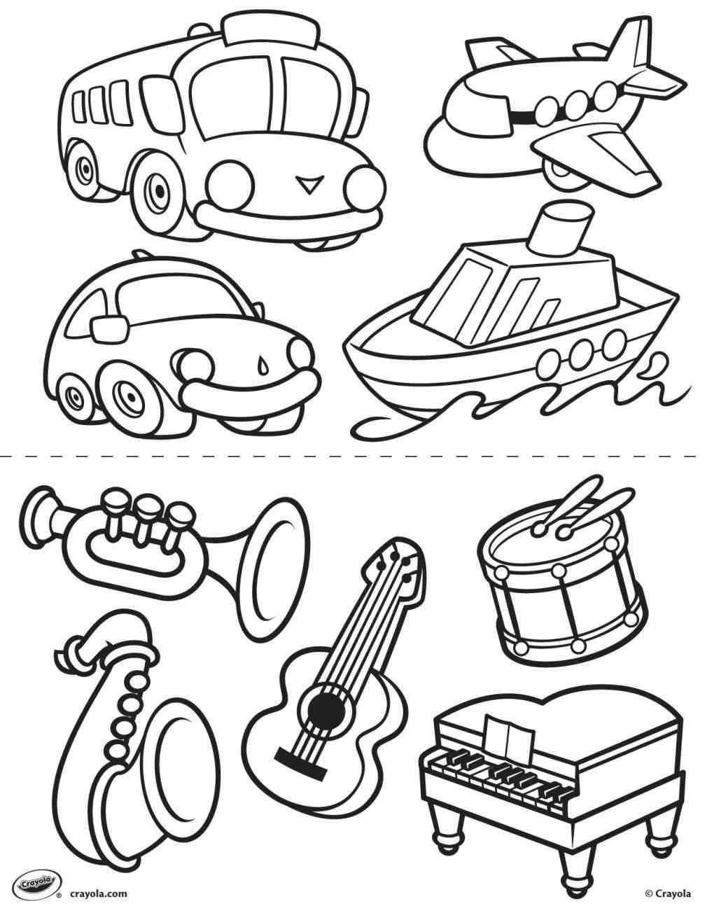 1007x1304 Cute Emergency Ambulance Car Coloring Minie Mouse Pics Coloring Pages