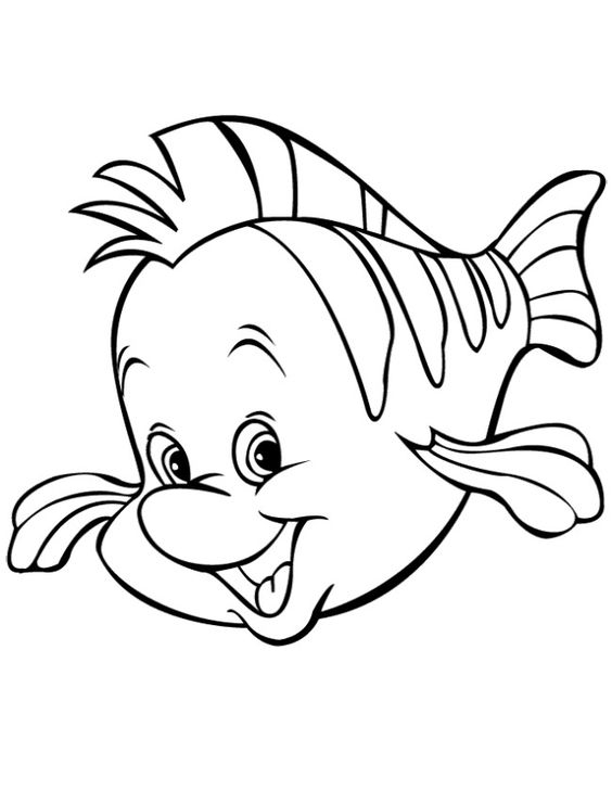 564x740 Disney Cartoon Characters Coloring Pages Pretty On Page Coloring